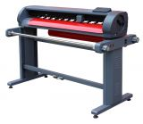 "Saga Servo Industrial High Force Vinyl Cutter 1350III 53.1"" / 49.6"""