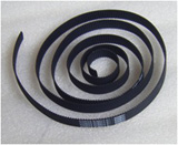 Saga Stepper Or Servo Vinyl Cutter Belt For Carriage