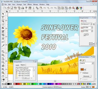 flexi 8.1 software download free