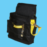 Sooper Tool Pouch