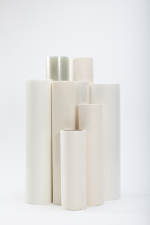 Specialty Materials� HotFix Silicone Adhesive