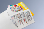 Specialty Materials™ Specialty Materials™ Sample Cards And Color Charts