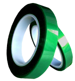 Specialty Materials� Thermo Tape