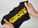 Specialty Materials™ ThermoFlex Stretch Heat Transfer Vinyl Material 15""