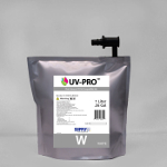 Supply 55 UV-PRO Ink For oc� Arizona Printers