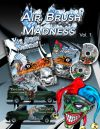 Taylor Digital Imaging Air Brush Madness Vol 1