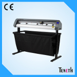 Teneth Vinyl Cutter TH-1300