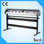 Teneth Vinyl Cutter TH-1600
