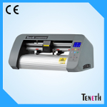 Teneth Vinyl Cutter TH-440