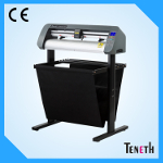 Teneth Vinyl Cutter TH-740