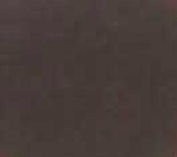 The Magic Touch Usa 123 Flex Heat Transfer Vinyl 20 Quot X 05 Yd