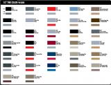 "Universal Products 2 Color Striping 1/2"" 0208"