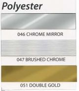 Universal Products Polyester Film 24 Inch