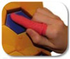 Yellotools WrapFinger