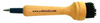 Yellotools YelloBrush