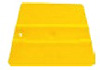 Yellotools YelloWrap AntiStatic
