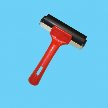 Image One Impact Roller Squeegee Brayers Graveyard