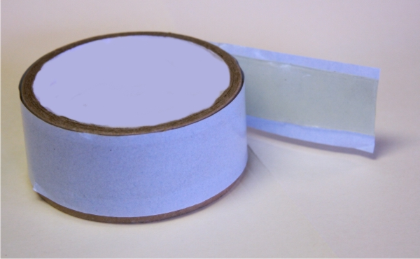 Speedpress Concrete Tape Other Tapes